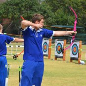 archery is october 2014 1