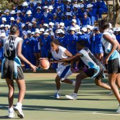 bball vs convent 2016 1sts 2