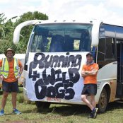 running for wild dogs 2017 73